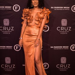 SAFW 2018 (43 of 86)