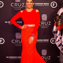 SAFW 2018 (5 of 86)