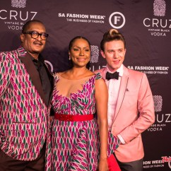 SAFW 2018 (62 of 86)