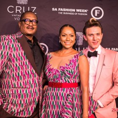 SAFW 2018 (63 of 86)