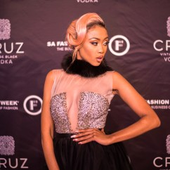 SAFW 2018 (69 of 86)