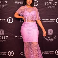SAFW 2018 (77 of 86)