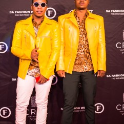 SAFW 2018 (9 of 86)