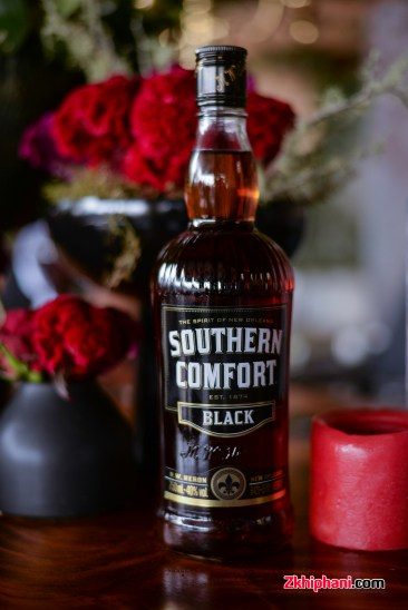Southern Comfort Black (22 of 35)