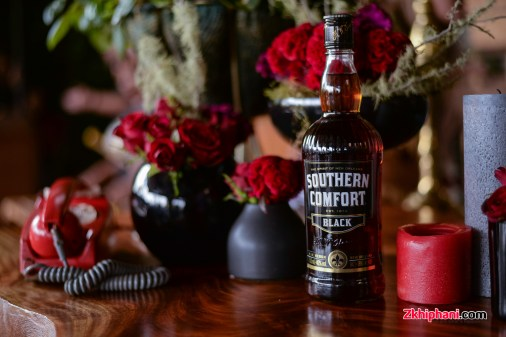 Southern Comfort Black (23 of 35)
