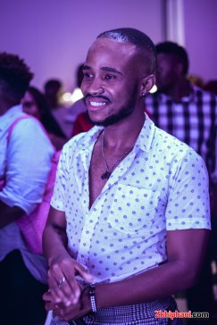 Prince Kaybee LS (32 of 50)
