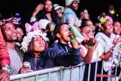 Umshubelo Music Festival (32 of 61)