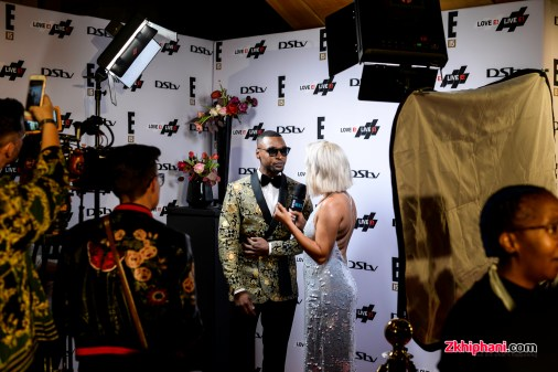 E Entertainment (18 of 42)