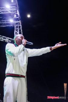 Umshubelo Music Festival (35 of 61)