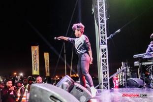 Umshubelo Music Festival (43 of 61)