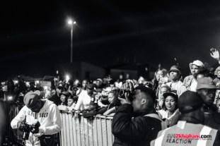 Umshubelo Music Festival (10 of 61)