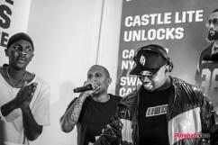Castle Lite Unlocks (107 of 181)