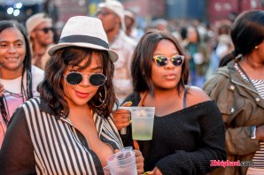 VIVONATION2019 (62 of 71)