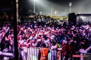 Umshubelo Music Festival (42 of 61)