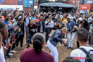 VIVONATION2019 (37 of 71)