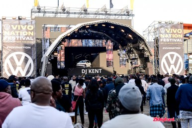 VIVONATION2019 (16 of 71)
