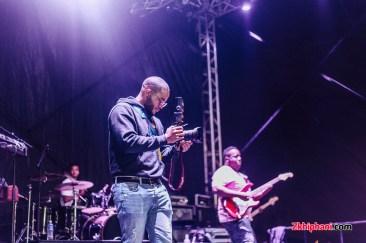 Umshubelo Music Festival (21 of 61)