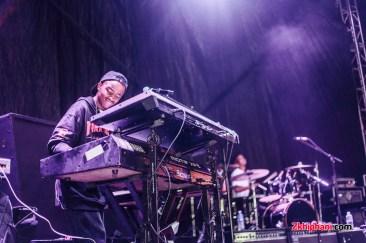 Umshubelo Music Festival (20 of 61)