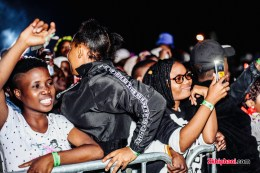 Umshubelo Music Festival (47 of 61)