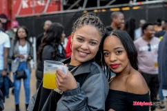 VIVONATION2019 (42 of 71)