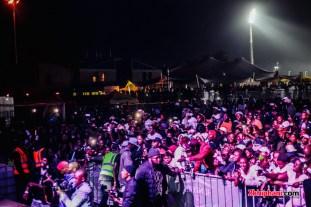 Umshubelo Music Festival (41 of 61)
