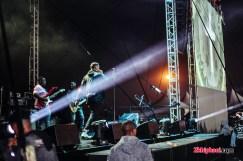 Umshubelo Music Festival (12 of 61)