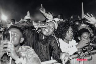 Umshubelo Music Festival (9 of 61)