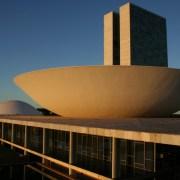PSL apresenta proposta de imposto único sobre movimentações financeiras