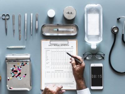 ANS suspende venda de 46 planos de saúde