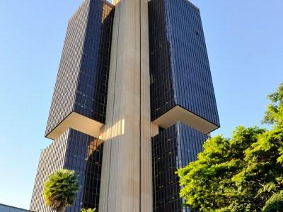 Banco Central deve baixar a Selic para 5,5%, dizem analistas