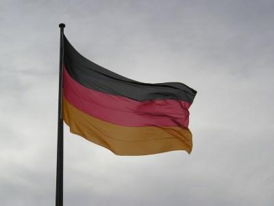 Alemanha reduz projeção de crescimento do PIB em 2020