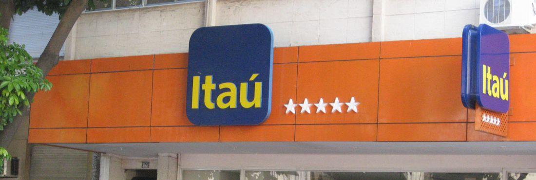 Itaúsa anuncia pagamento de dividendos para 7 de março