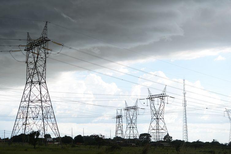 8e9ffb34 eletropaulo - Enel Vai Construir Mega Parque De Energia Solar No