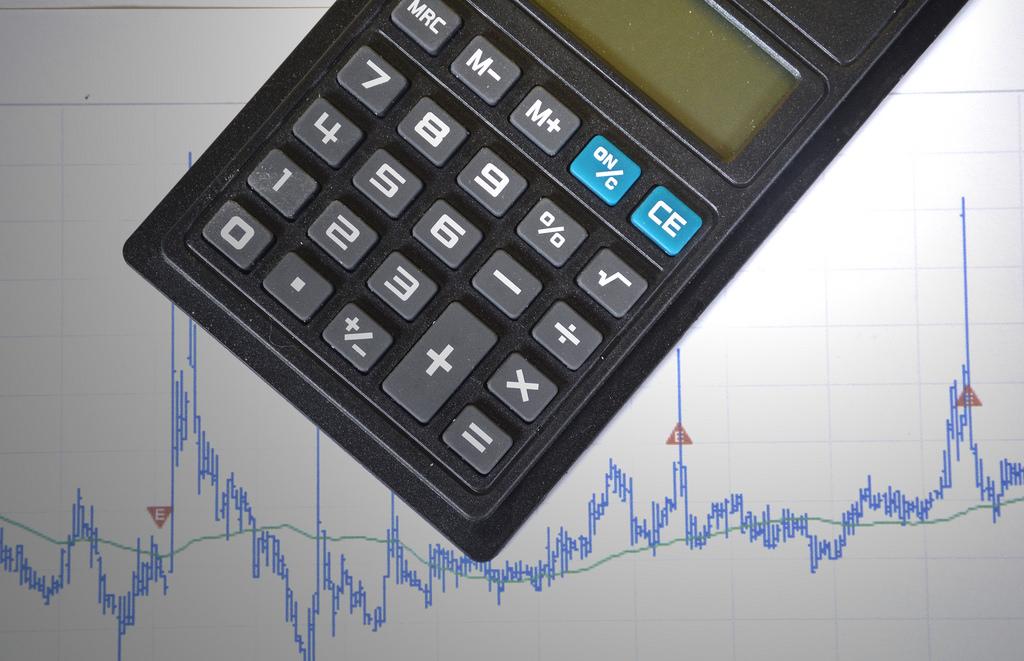 Boletim Focus: previsão de crescimento do PIB cai para 1,24%; inflação sobe