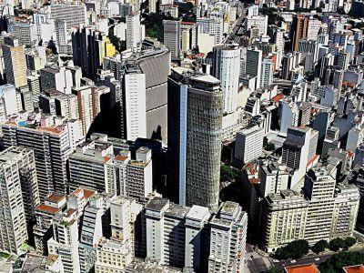 IGP-M calcula inflação e reajusta contratos de aluguel