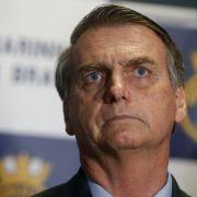 Marcos Cintra foi demitido por tentar recriar CPMF, diz Jair Bolsonaro