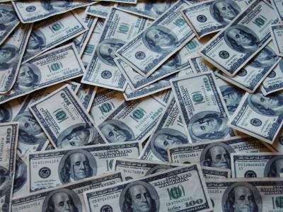Dólar chega a R$ 4,2061 e atinge maior valor da história