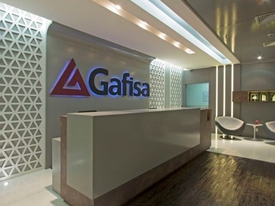 Gafisa tem prejuízo reduzido em 49% no segundo trimestre de 2019