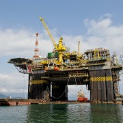 Megaleilão do pré-sal: Bolsonaro saciona lei sobre distribuição de recursos
