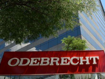 Odebrecht vende edifícios em Salvador para tentar reduzir custos
