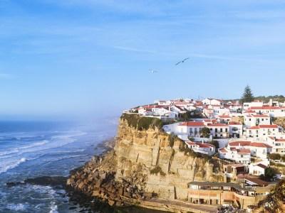 Portugal é um dos principais destinos para envio de recursos ao exterior
