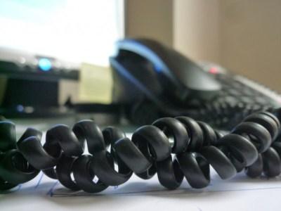 Telefônica Brasil prevê resultados melhores no 4º trimestre, diz presidente