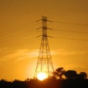 Engie Brasil tem financiamento de projeto aprovado pelo BNDES