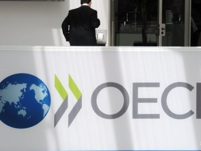 Embaixada dos EUA reitera apoio ao ingresso do Brasil na OCDE