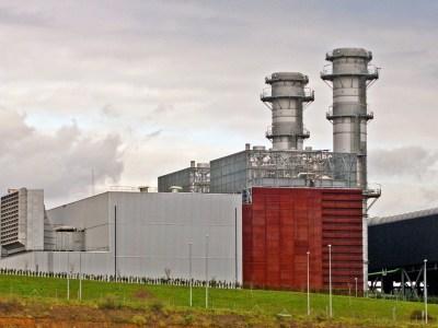 Eneva registra queda de 46,8% no lucro líquido no 3T19