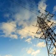 EDP Brasil anuncia investimento de R$ 2,5 bi no Estado de São Paulo