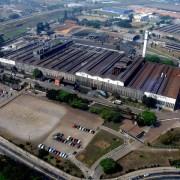 Tupy registra lucro líquido de R$ 59,448 milhões no 2T19