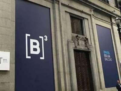 Ibovespa fecha em alta com FGTS e economia da nova Previdência