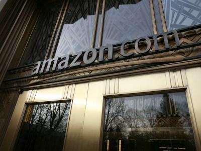 Amazon obtém alta de 3,6% e lucro líquido de US$ 2,63 bilhões no 2T19