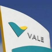 Vale registra lucro de R$ 6,461 bilhões no terceiro trimestre